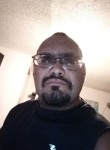 arthurolopez29@g, 30  , Clovis (State of New Mexico)
