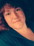 Mariya, 27  , Lokot