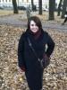 Mariya, 31 - Just Me Photography 10