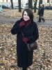 Mariya, 31 - Just Me Photography 11