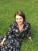 Mariya, 31 - Just Me Photography 15