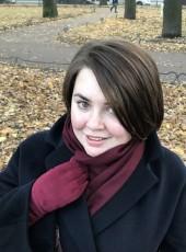 Mariya, 31, Russia, Saint Petersburg