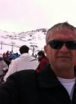 David cohen, 54  , Singapore