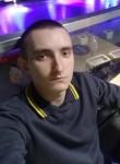Andrey, 21, Saint Petersburg