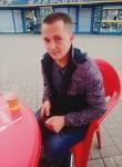 Sergey, 20  , Vilnius