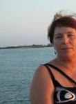 lyudmila, 65  , Orel