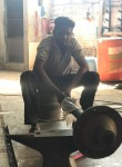 𝕜𝕒𝕣𝕒𝕟 , 18  , Ahmedabad