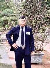 Cxdzzzz, 31, Vietnam, Hanoi