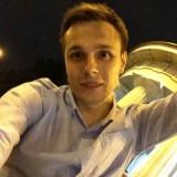 Sergey, 33  , Moscow