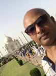 amit singh, 35  , Chennai