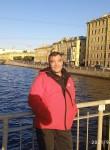 Artur, 33  , Saint Petersburg