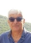 Eli, 58  , Nahariya