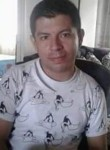 Andres, 33, Ibague