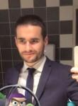 Guillaume, 28  , Bouc-Bel-Air