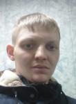Mikhail, 26  , Asbest