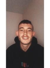 lee, 20, United Kingdom, Exeter