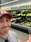 David Jeremy, 45  , San Jose