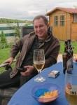 Michael, 45  , Rheda-Wiedenbruck