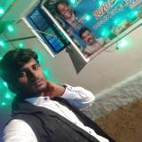 Surendra vara pr, 20  , Rayadrug