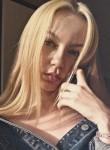 Anastasiya, 21, Ryazan