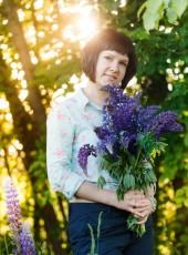 Marina, 34, Russia, Kaluga