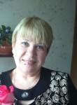 Lyudmila, 54  , Vereshchagino