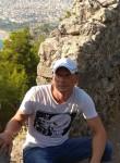 Nikolay, 39, Minsk