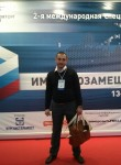 vitya, 35  , Murmansk