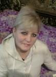 Svetlana, 55  , Voznesensk