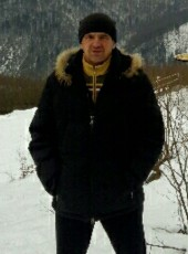 Sasha, 41, Ukraine, Borispil