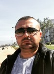 fatih, 27  , Kepsut