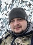 nikolay, 28  , Usinsk