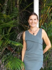 Margarita, 48, Réunion, Saint-Denis