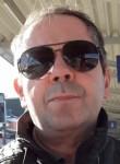 Radosavljevic, 52  , Kitzbuhel