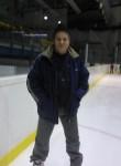 kasander, 50  , Riga