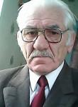 Lev, 69  , Derbent