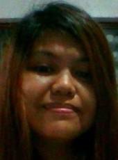 Graciela, 28, Pilipinas, Maynila