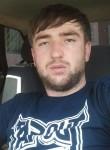 Kamil, 31  , Tlyarata