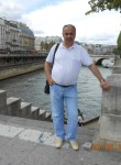 Igor, 58  , Gukovo