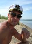 Aleks, 48, Samara