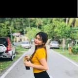 MD Habibur, 24  , Kampung Sungai Ara