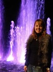 Olesya, 38, Russia, Gagarin