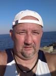 arigo, 50  , Riga