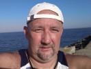 arigo, 50 - Just Me Андрей