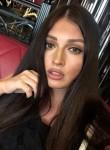 Irina, 27, Saint Petersburg