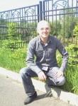 Марсель, 35 лет, Иваново
