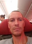 Nikolay, 36  , Yaounde