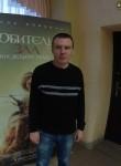 Aleksey, 35  , Karakulino