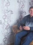 Yuriy, 54  , Novosibirsk