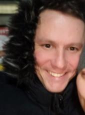 Anatoliy, 34, Russia, Velikiye Luki